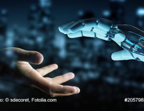Ist künstliche Intelligenz dem Menschen überlegen?