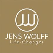 jens-wolff-180