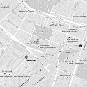 map-wienerhomepages