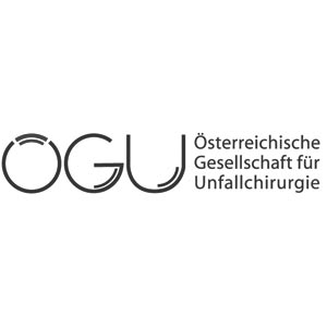 Österreichische Gesellschaft für Unfallchirurgen - umfangreiches Webportal für den Verein in Wien