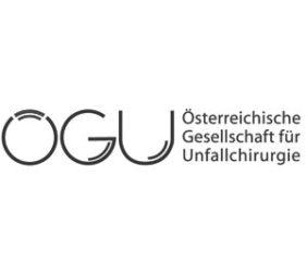 Österreichische Gesellschaft für Unfallchirurgie