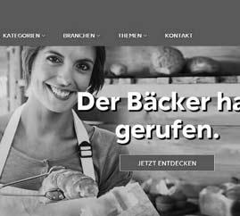 Pakadu GmbH -SEO Betreuung