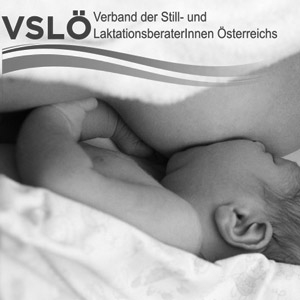Verband der Still- und Laktationsberater Österreichs