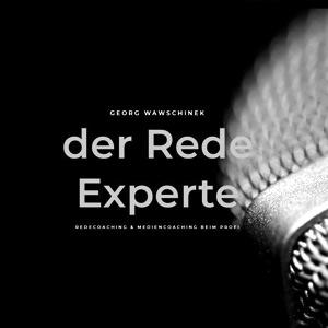WordPress Website für den wohl bekanntesten Mediencoach Österreichs