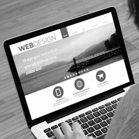 Webdesign & Programmierung